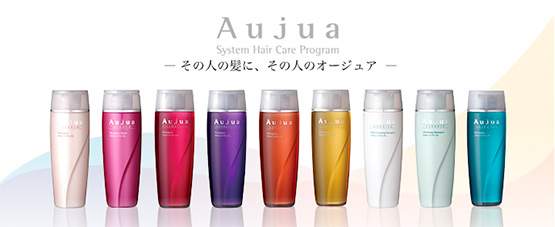 hair-index-aujua-01